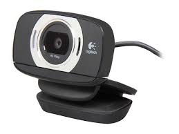 skype computer and tv webcams great video quality for logitech c615 hd webcam for voip skype and video conference