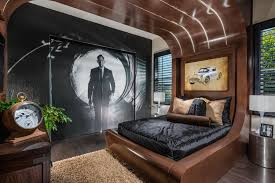 how to become a home interior designer best how to become a home interior designer home design plan