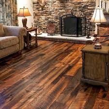 sacramento s flooring specilists ralph opfer floors 916 366 1672