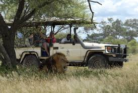 african safari car luxury private safari baggio private travel