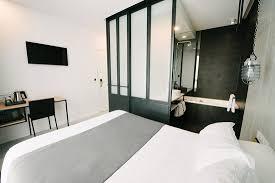 chambre d h es amsterdam chambre inspiration amsterdam picture of atypik hotel clichy