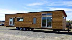 tiny house on wheels generous space luxury tiny home living tiny house on wheels generous space luxury tiny home living small home design ideas