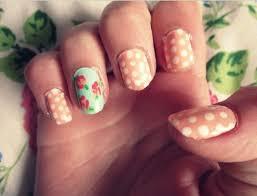 198 best rose nails art design images on pinterest make up rose