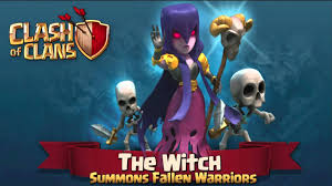 clash of clans hd wallpapers clash of clans wallpapers u2013 dota 2 and e sports geeks dota 2 and e