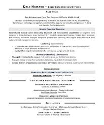 World Best Resume by Download Best Resume Writing Service Haadyaooverbayresort Com