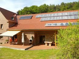 Grundst K Mit Haus Kaufen Grundstück Kaufen In Extertal Immobilienmanufaktur Astrid Felder