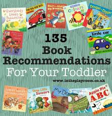 17 best baby toddler books images on kid books