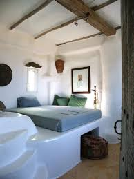 a straw bale house is eco friendly and cost effective