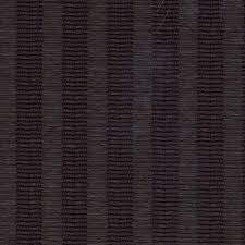 Cotton Roller Blinds Roller Blinds Cotton Paper Yarn Vista By Ritva Puotila