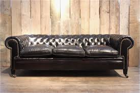 vintage leather chesterfield sofa for sale modern black chesterfield sofa review best sofa design ideas
