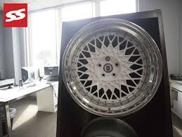 lexus hre wheels hre wheels open house 2013 super street magazine
