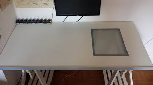 le bureau architecte troc echange bureau architect plateau inclinable ikea sur
