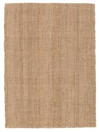 8x8 Rugs Flooring Magnificent Sisal Rugs Ikea For Lovely Floor Decoration