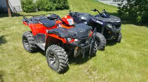15 xr 550 xt vs polaris 570 arcticchat com arctic cat forum
