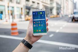target black friday galaxy note 5 samsung galaxy note 5 the big screen goes chic but at a cost