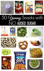 best 25 low sugar diet ideas on pinterest low sugar meals