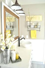 yellow and gray bathroom ideas yellow and gray bathroom yellow and gray bathroom the for