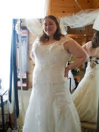 fall wedding dresses plus size wedding dresses 2015 plus size