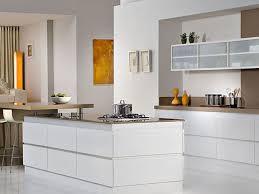 Kitchen  Modern Minimalist Frosted Glass Door Kitchen Wall - Glass door kitchen wall cabinet