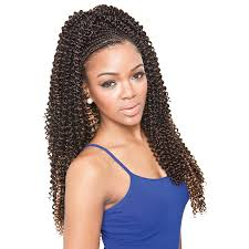 corkscrew hair corkscrew hair extension human hair extensions