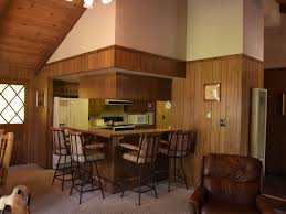Wawona Dining Room by Stay In Wawona Inside Yosemite National Park Vrbo
