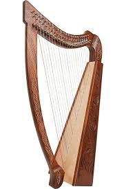 what size l harp do i need amazon com heather harp tm 22 strings musical instruments