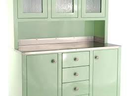 entryway storage bench with hooks kitchen cabinet nice work tables