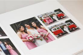 matted photo album matted pages in a queensberry wedding album wedding albums