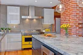 Kitchen And Bath Designs by Furniture Brooklyn Bedding Bathroom Tile Designs Stainless Steel