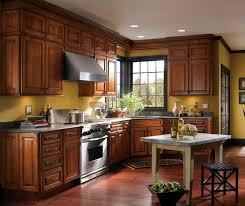 Medallion Kitchen Cabinets Reviews by Schrock Kitchen Cabinets Reviews Monsterlune