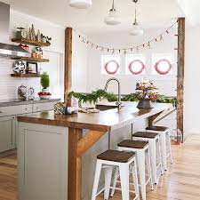 Lowes Holiday Decorations 446 Best Holiday Ready Home Images On Pinterest Creative Ideas
