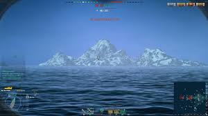 Northern Lights Map Northern Lights Brighter Than A Day Map Gameplay World Of