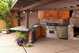 Outdoor Kitchen Design Awesome Design Ideas Outdoor Kitchen Chefs Kitchen Ideas Outdoor