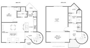 Amazing 2 Story Restaurant Floor Plans Gallery Flooring & Area