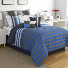 Guys Bedding Sets Masculine Bedding 200 S Comforters Bedspreads Design