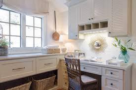 laundry room lighting ideas lights online blog