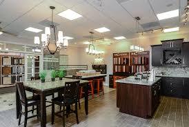 design studio gallery mobley homesmobley homes