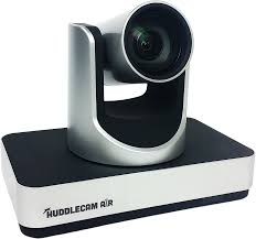 huddlecam air proves the first reliable wireless usb webcam