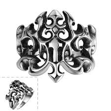 vintage black and white halloween images popular ring halloween buy cheap ring halloween lots from china