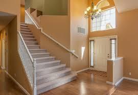 Laminate Flooring Albuquerque 6605 Tesoro Place Ne Albuquerque Nm 87113 Mls 902868 Sonora Sub