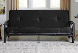 dhp furniture indigo essence 6