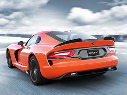 Dodge Viper Old - 2014 srt viper ta is built for the track business insider