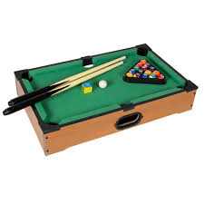 home design board games images about billiards on pinterest pool tables pools and poster