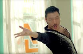 Psy Meme - daddy will the latest music video by psy be as successful as