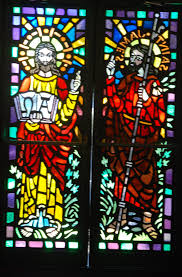 stained glass designs for doors st james bradley beach stained glass windows