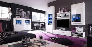 schlafzimmer lila wei schlafzimmer schlafzimmer lila weiß großartig on auf uncategorized