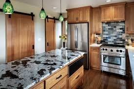 what are the easiest kitchen cabinets to clean 9 ways to get low maintenance kitchen cabinets