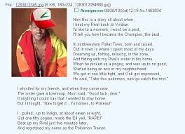 In West Philadelphia Born And Raised Meme - the best fresh prince of bel air parodies from 4chan dorkly post