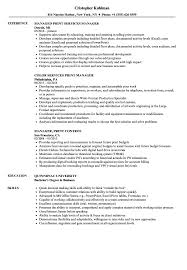 resume templates word accountant trailers plus peterborough print manager resume sles velvet jobs