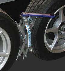 x chock tire locking chock 2 pack bal 28012 chocks u0026 levelers